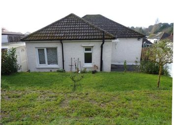 3 bed bungalow for sale in Southill Road, Parkstone, Poole BH12
