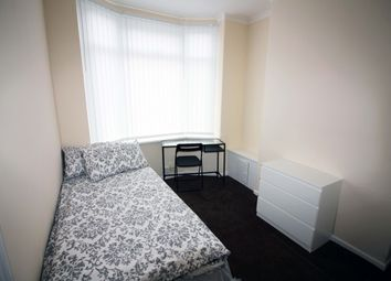 Thumbnail 3 bedroom shared accommodation to rent in Union Street, Middlesbrough