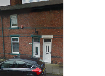 Thumbnail 3 bed terraced house to rent in Tennant Street, Simonside, South Shields