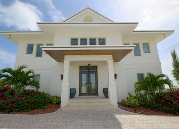Thumbnail 3 bedroom property for sale in Oceania Heights, Great Exuma, Exuma, The Bahamas