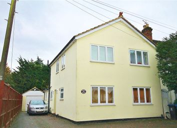 Thumbnail 6 bed property to rent in Arnold Road, Woking, Surrey
