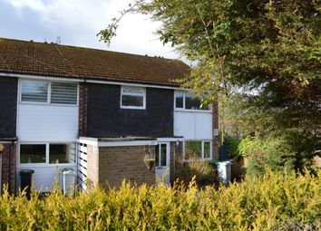 Thumbnail 2 bed flat for sale in The Race, Handforth, Wilmslow