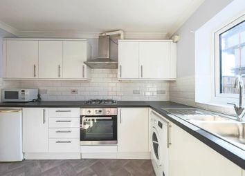 Thumbnail 2 bed terraced house to rent in Chesham Terrace, London