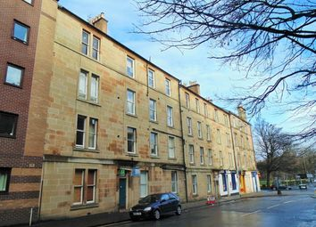 1 bed flat to rent in Sciennes, Sciennes, Edinburgh EH9