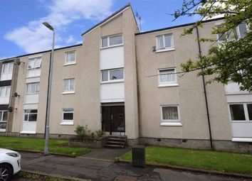 2 bed flat for sale in Anne Avenue, Braehead, Renfrew PA4