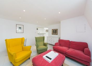 Thumbnail 2 bed flat to rent in 111 Old Brompton Road, London