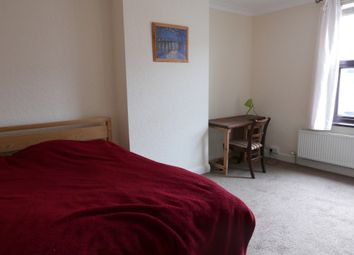 Thumbnail 3 bed end terrace house to rent in Whingate Avenue, Armley, Leeds