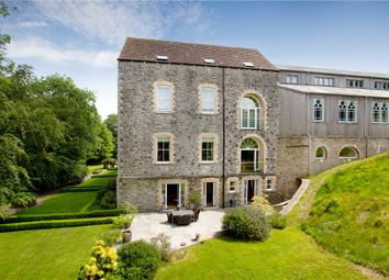 Thumbnail 4 bed flat for sale in Wood Barton, Woodleigh, Kingsbridge