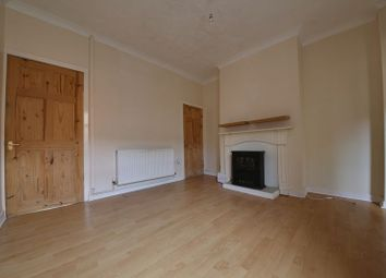 Thumbnail 2 bed property to rent in Cawdor Street, Runcorn