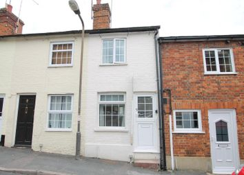 Thumbnail 1 bed property for sale in Elm Street, Buckingham