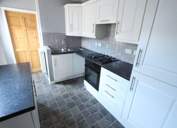 Thumbnail 2 bed terraced house to rent in Kipling Street, Bootle