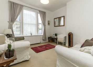 Thumbnail 1 bed property for sale in Inworth Street, London