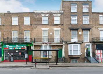 Thumbnail 2 bedroom flat for sale in Northdown Arcade, Northdown Road, Cliftonville, Margate