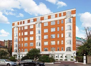 Grove End Road, St Johns Wood NW8. 1 bed flat