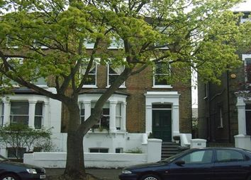 Thumbnail 1 bed flat to rent in Rosendale Road, West Dulwich, London