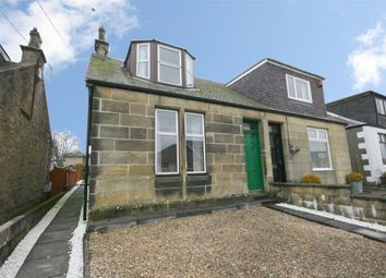 Thumbnail 2 bed semi-detached house for sale in Park Terrace, Brightons, Falkirk