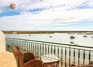 Thumbnail 2 bed apartment for sale in Conceição E Cabanas De Tavira, Conceição E Cabanas De Tavira, Tavira