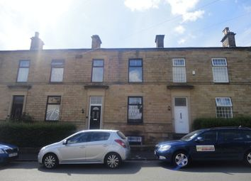 Photo of Thorncliffe Road, Batley WF17