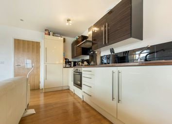 Thumbnail 2 bedroom flat to rent in Coldharbour Lane, Brixton, London