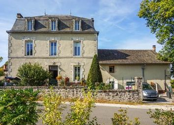 Thumbnail 13 bed property for sale in Piegut-Pluviers, Dordogne, France