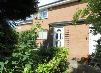 Thumbnail 1 bed flat for sale in Park Lea, Bradley, Huddersfield