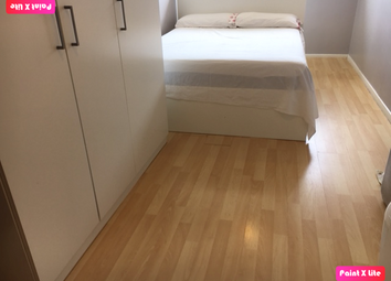 Thumbnail Room to rent in Brecknock Road, Archway, London