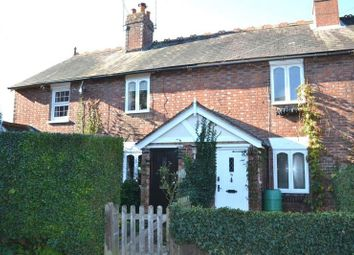 Thumbnail 2 bed cottage for sale in Priory Walk, Tonbridge