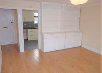 Thumbnail 1 bedroom flat to rent in Fairoak Mews, Fairoak Avenue, Newport