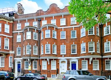 2 bed maisonette to rent in Draycott Avenue, Chelsea SW3