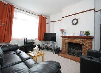 Thumbnail 3 bed property to rent in Aviemore Way, Beckenham