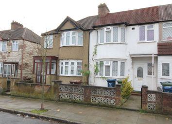 Thumbnail 3 bed property for sale in Carmelite Road, Harrow