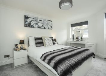 Thumbnail 1 bed property for sale in Margate Road, Ramsgate