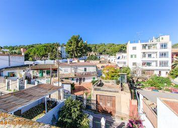 Thumbnail 3 bed apartment for sale in Carrer Josep Villalonga 07014, Palma, Islas Baleares