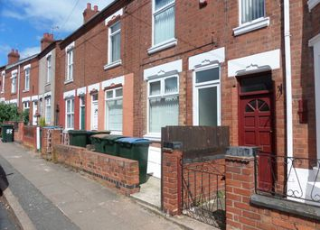 Thumbnail 3 bed property to rent in Marlborough Road, Coventry