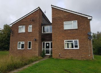 Reedmace Close, Waterlooville PO7. Studio for sale          Just added