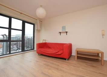 Thumbnail 2 bed flat to rent in West Point, Sheffield