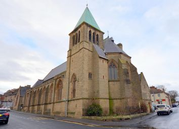 Thumbnail 1 bed property for sale in Princes Street, Bishop Auckland, County Durham
