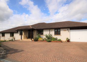 Thumbnail 4 bedroom detached house for sale in 6 Gean Place, Westhill, Inverness