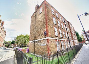 2 bed maisonette for sale in Somerford Street, Whitechapel E1