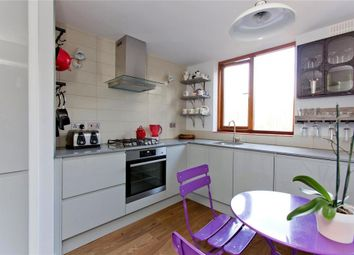 1 bed flat for sale in Brassey Road, West Hampstead NW6
