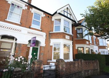 Thumbnail 1 bed maisonette for sale in Studley Avenue, London