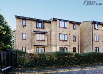 1 bed flat for sale in Ludford Close, Croydon, Surrey CR0