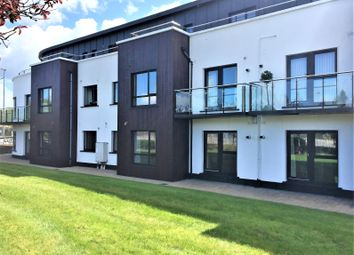 Thumbnail 2 bed apartment for sale in 14 Dun Oran, Oranmore, Galway County, Connacht, Ireland