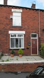 Thumbnail 2 bedroom terraced house to rent in Stanley Road, Bolton