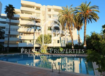 Thumbnail 2 bed apartment for sale in Ibiza Town, Ibiza Town, Ibiza, Balearic Islands, Spain