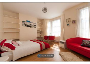 Thumbnail Room to rent in St Margarets Road, London