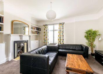 Thumbnail 3 bedroom flat to rent in Cole Park Road, Twickenham