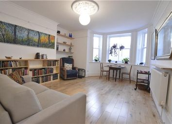 Thumbnail 2 bed flat for sale in Flat 1, 12 Warrior Square, St Leonards-On-Sea, East Sussex