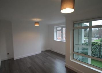 Thumbnail 2 bed flat for sale in Ravens Way, London