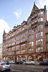 Thumbnail Office to let in The Mercantile Building, 53 - 69 Bothwell Street, Glasgow